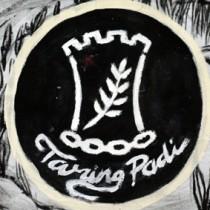 taring-padi-feat