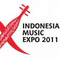 IMEX 2011