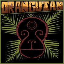 ORANGUTAN_cover_FLAT