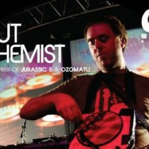 cut_chemist_feat
