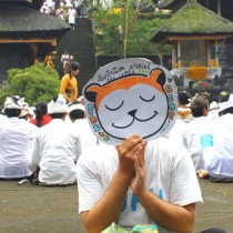 pray_IATW